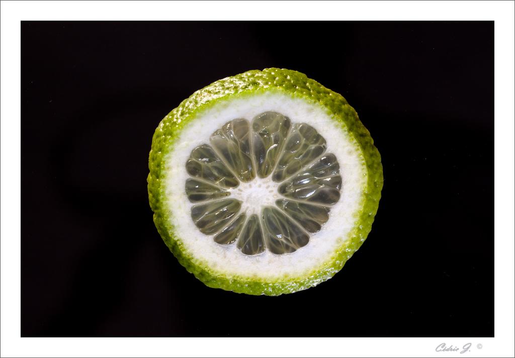 citron-1.jpg